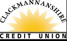 Clackmannanshire Credit Union